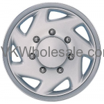 "16"" Car Hub Cap Wheel Cover Chrome Wholesale"