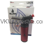 Blink Torch Lighters Wholesale