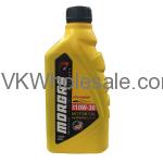 Motor Oil Wholesale