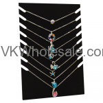 Austrian crystal Pendant Necklace Wholesale
