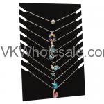 Austrian crystal Pendant Necklace Wholesale