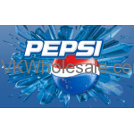 Pepsi Soft Drinks Products 20oz Wholesale