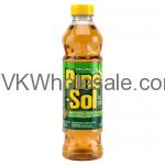 Pine Sol Original Scent Wholesale