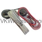 Premium Micro USB Charger Cables Wholesale