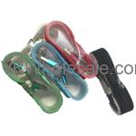 Premium iPhone 5/6 Charger Cables Wholesale