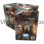 Rhino 7 Platinum Sex Pills Wholesale
