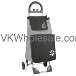 Bag Shopping Cart Wholesale