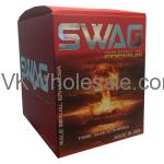 SWAG Premium Male Sexual Enhancer Wholesale