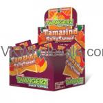 Twangerz Tamarind Saltysweet Salt Packets Wholesale