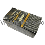 Wholesale TROJAN MAGNUM Bareskin Lubricated Condoms
