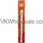 """12"""" MyBand Flute Toy Wholesale"""