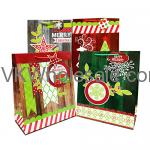 Christmas Gift Bags Large Wholesale