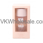 919 Rose Gold Perfume for Women Wholesale