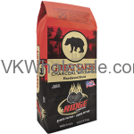 BBQ Charcoal Great Lakes 3.9LB Wholesale