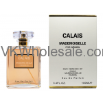 Calais Mademoiselle Perfume for Women Wholesale