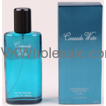 Coronado Water Perfume for Men Wholesale