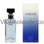 Forever Aqua Perfume for Women Wholesale