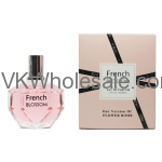 French Blossom Perfume for Women Wholesale