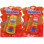 MyBand Xylophone Toy Wholesale