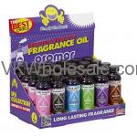 Wholesale Fragrance Burning Oil Sandalwood