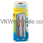 Aux Cable Wholesale