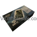 AWS DIA-20 Digital Pocket Scale Wholesale