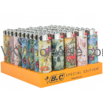 Wholesale BIC Tattoo Lighters
