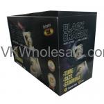 Black Dragon 15000 Male Enhancement Pills Wholesale
