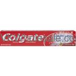 Colgate Sparkling White Sparkling White Cinnamint Gel Anticavity Fluoride Toothpaste Wholesale