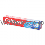 Colgate Cavity Protection Fluoride Toothpaste 2.5oz Wholesale