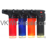 Eagle Torch Gun Lighters Wholesale