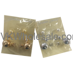 Pearl Earring Assorted Wholesale
