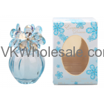 Exquisite Dream Perfume for Women Wholesale
