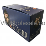 FX 15000 Male Enhancement  Wholesale