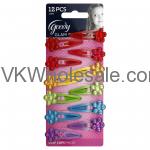 Goody Contour Clips Wholesale