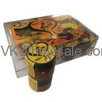 Honey Shot Male Enhancement Wholesale