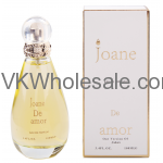 Joane De Amor Perfume for Women Wholesale