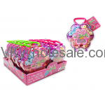 Kidsmania Sweet Beads Toy Candy Wholesale