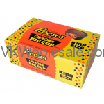 Buy Reese's Pieces Big Cup Wholesale