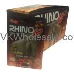 Rhino 69 Extreme 10000 Sex Pills Wholesale