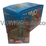 Rhino 7 Platinum 15000 Sex Pills Wholesale