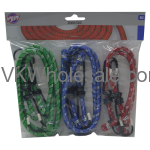 Value Key Stretch Cord 6PC Wholesale