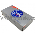 York Chocolate Covered Peppermint Patties Wholesale