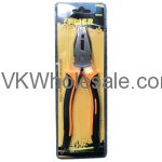 "8"" Long Plier Wholesale"