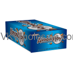 ALMOND JOY Candy Bars Wholesale
