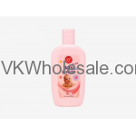 Baby Lotion 12oz Wholesale