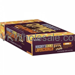 Hershey's Cookie Layer Crunch Wholesale