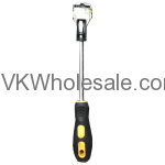 "Wholesale 6"" Screwdriver"