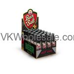 Twang Beer Salt Hot Lime Wholesale