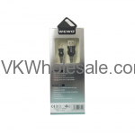 Wewo Micro USB Charger Wholesale